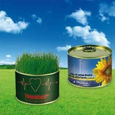 Natur-Konserve – Made in Germany